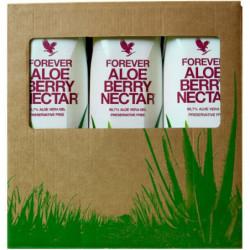 Forever Aloe Berry Nectar...